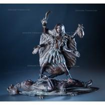 Figurine 5